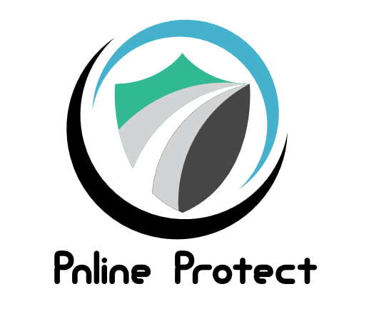 Pnline Protect