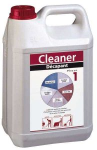cleaner_decapant_prd