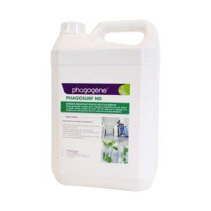 phagosurf-nd-5-litres-detergent-desinfectant